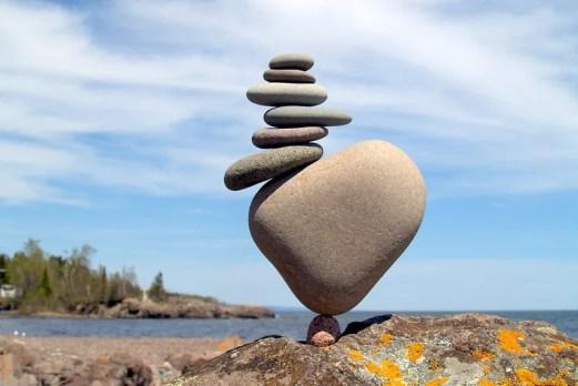Balanced mutual funds