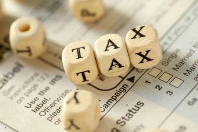 service_tax_guide