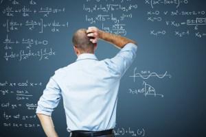 math-class-w600-h600