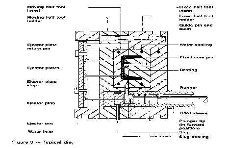 Electrical Panel Extension Deck Extension Wiring Diagram