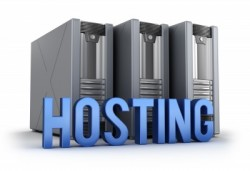 Shared hosting Services Provider India