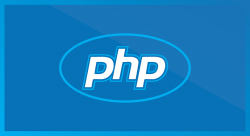 PHP Web Hosting India