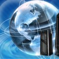 Top Web Hosting Services