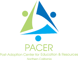 pacer-logo-with-region-400x309