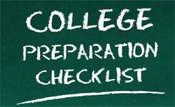 Image result for college planning