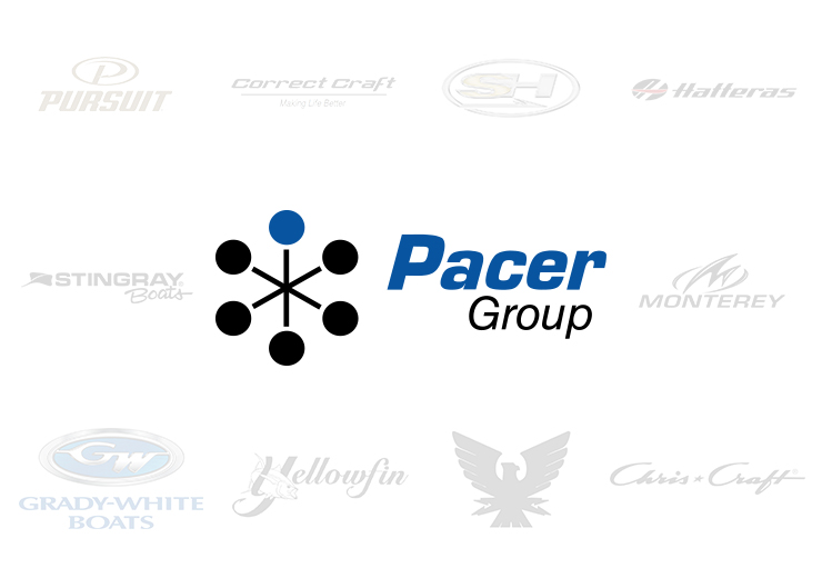What makes Pacer Group One of the Top Wire Manufacturers
