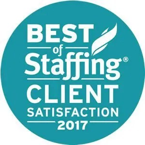 best-of-staffing_2017-client-rgb-email