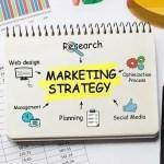 PACE Marketing jobs
