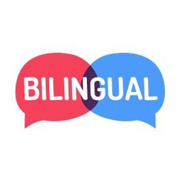 bilingual jobs in seattle