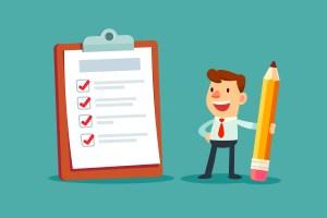 Hiring Right Checklist