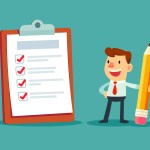 Hiring Right Checklist