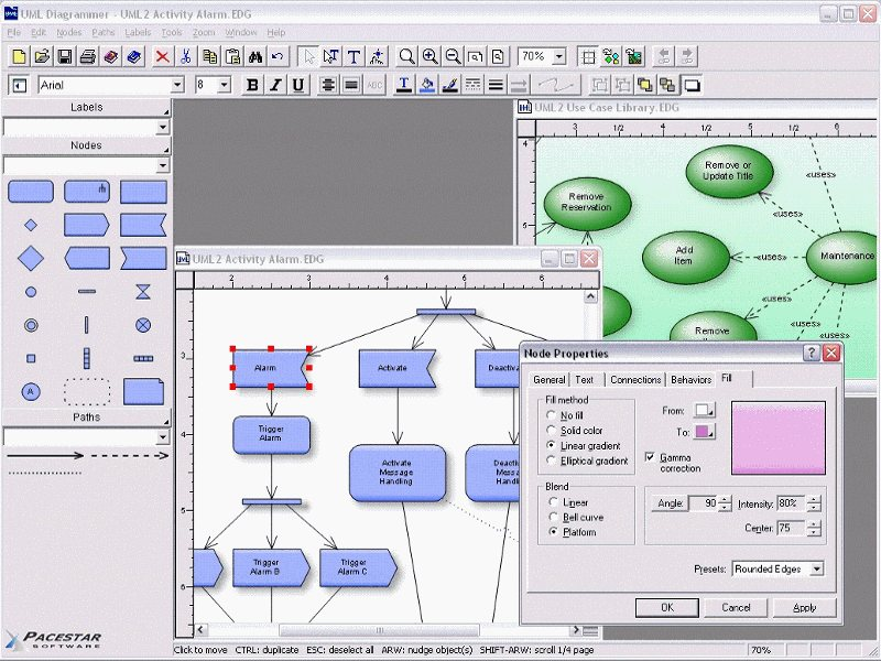 free uml class diagram tool troy bilt mower parts diagrams software - create sequence diagrams, use case and more with diagrammer.
