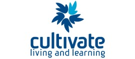 Cultivate Center Dublin - Guillaume Sciaux - Cartographe professionnel