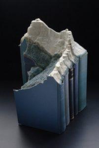 guy-laramee 11 - Guillaume Sciaux - Cartographe professionnel