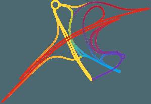 Bern Suisse - Guillaume Sciaux - Cartographe professionnel