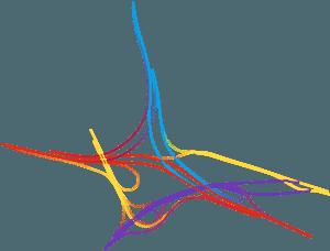 Pearl City Waipahu Waipio Hawaii Etats-Unis - Guillaume Sciaux - Cartographe professionnel