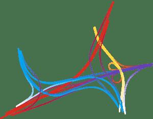 Toronto Ontario Canada - Guillaume Sciaux - Cartographe professionnel