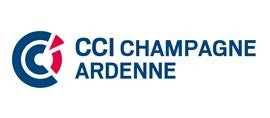 CCI Champagne Ardenne - Guillaume Sciaux - Cartographe professionnel