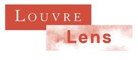 Le Louvre Lens - Guillaume Sciaux - Cartographe professionnel