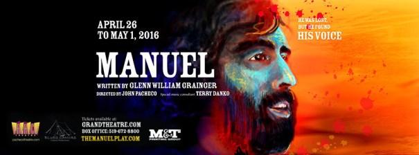 Manuel-banner