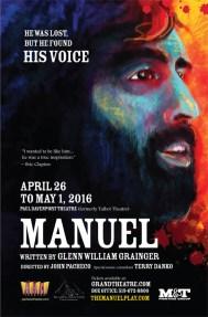 manuel-poster