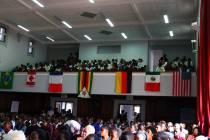 pachikoro-rizimvisit-2016-youth-forum-18
