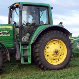 farm-tractors-jpg