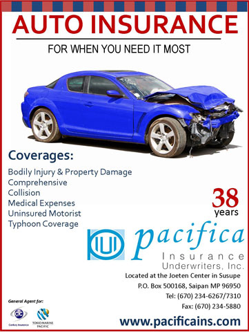 General Car Insurance Quote Top Car Release 2020