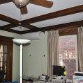 Installation 3 daikin ac outdoor units and 12 wall mount indoor units