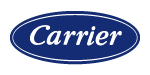 Carrier Appliance, Air Conditioning, Heating, Furnace Repair