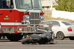 West Covina Motorcycle Accident | Reviewmotors co