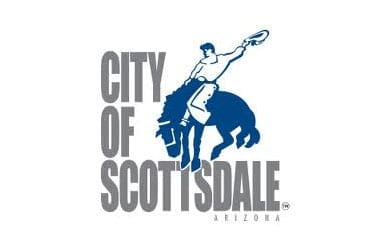 Pacific Auto Sales in Scottsdale, Arizona