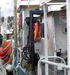marine research vessel image 1 [ 1080 x 810 Pixel ]