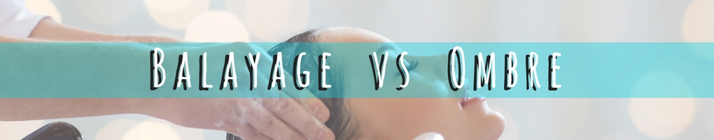 balayage vs ombre hair salon thousand oaks ca