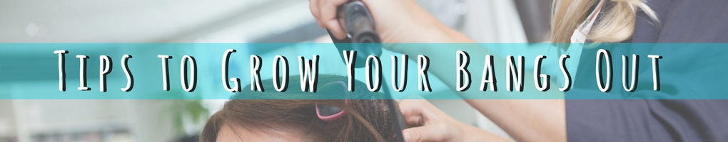 hair salon thousand oaks how to grow your bangs out