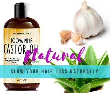 natural remedies for hair loss thousand oaks salon