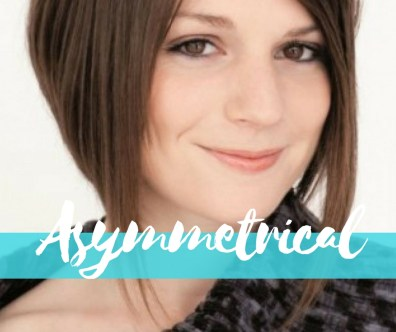 summer hair trends 2017 asymmetricle a line