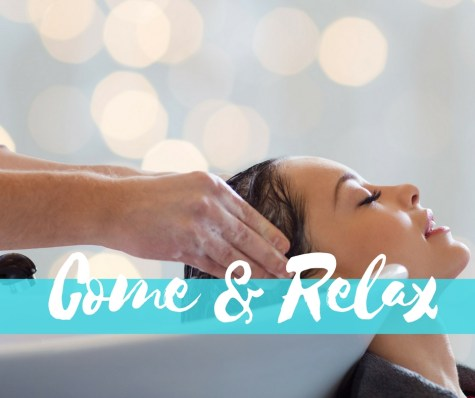 hair salons in moorpark ca 2