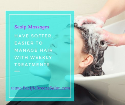 hair salons in thousand oaks ca scalp massage