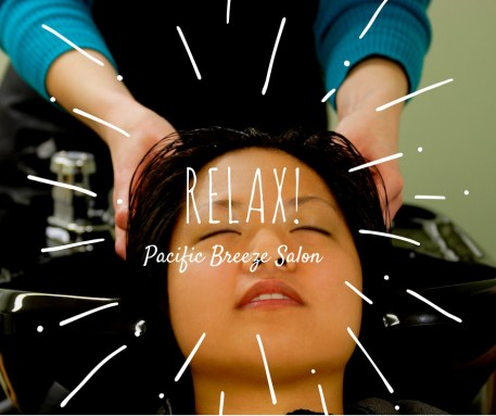 hair salons in thousand oaks ca scalp massage 2