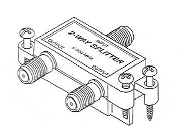 Ir To Usb Schematic, Ir, Free Engine Image For User Manual