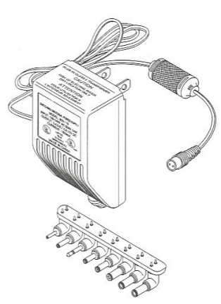 115 Volt Linear Electric Actuator Wiring Diagram Electric