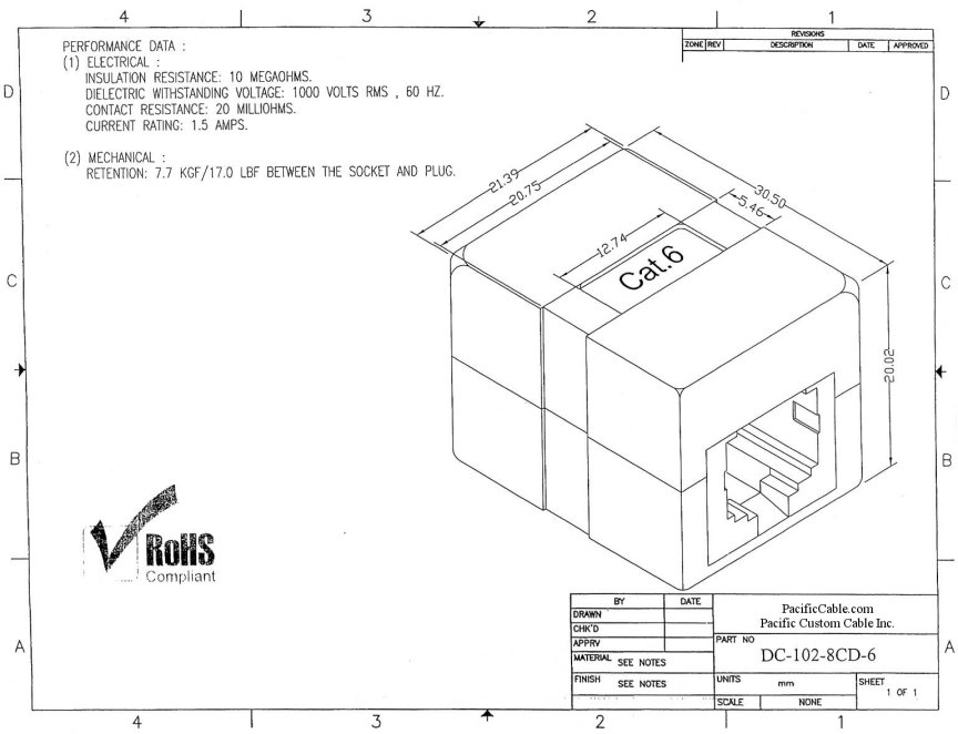 [DIAGRAM] Haynes Wiring Diagram Renault Clio 1999 FULL