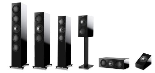 small resolution of kef r series 2018