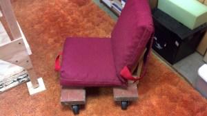 2016-02-22 chair (2)