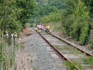 2016-06-06 Railrider (25)