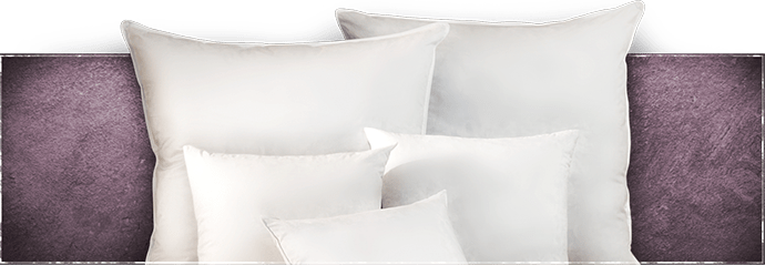 king size pillows canada online
