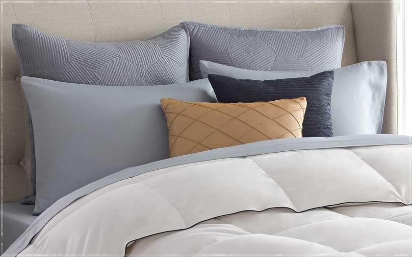 oversized pillow cases online