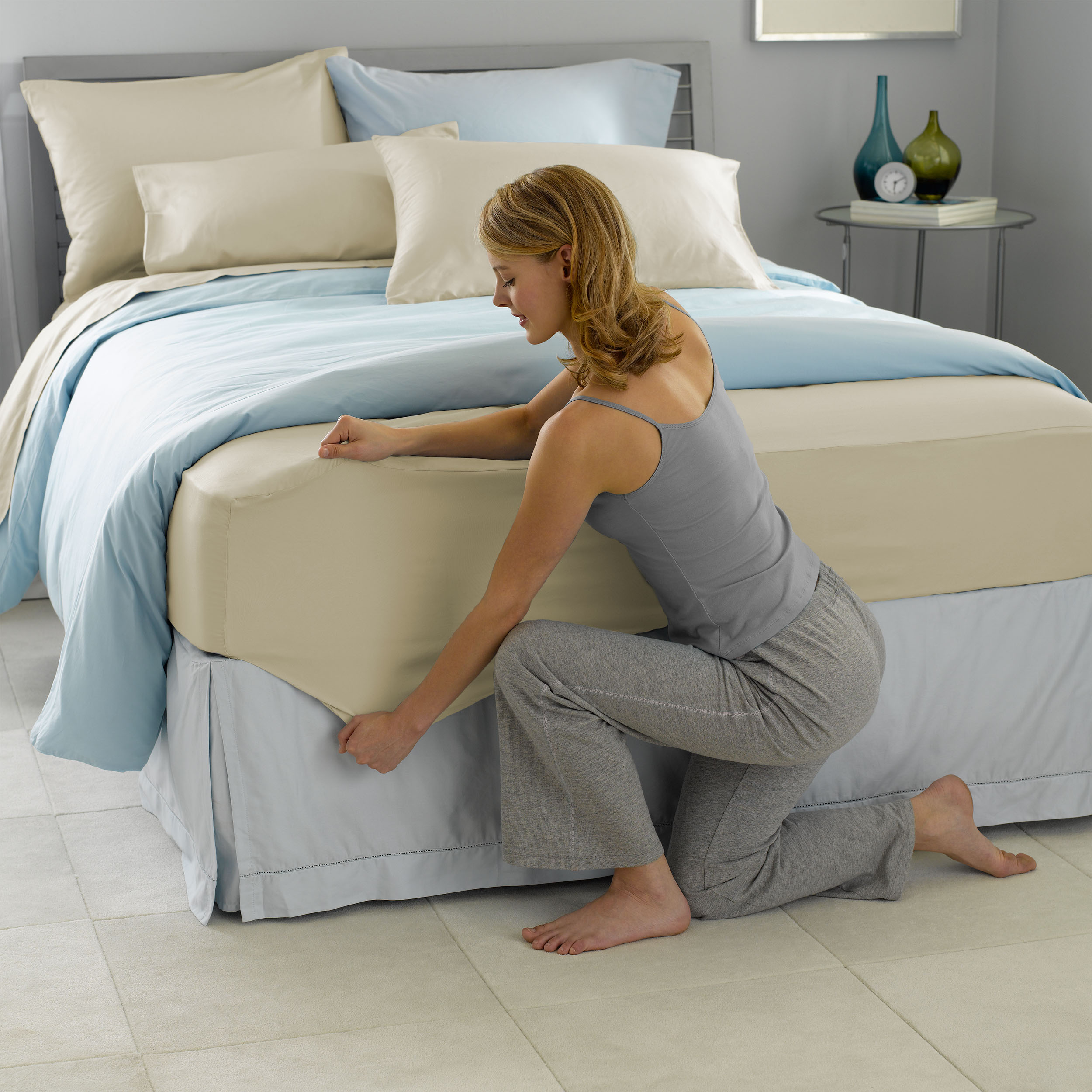 Best Bed Sheets And Sheet Sets