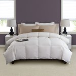 Hotel Collection Bedding Pacific Coast Bedding